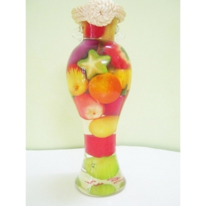 Bình hoa quả