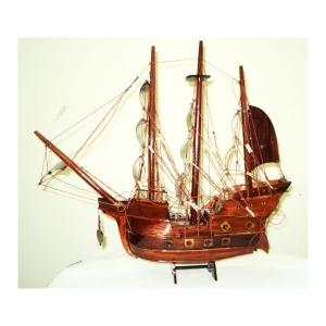 Thuyền buồm 7