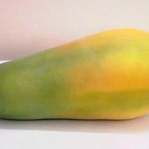 Trái đu đủ