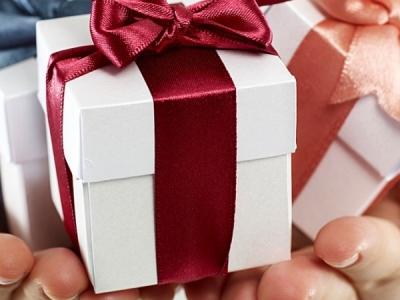 Ý nghĩa thực sự của việc tặng quà là gì?
